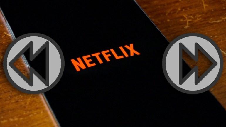 Netflix giới thiệu tính năng nghe audio chỉ có trên Android