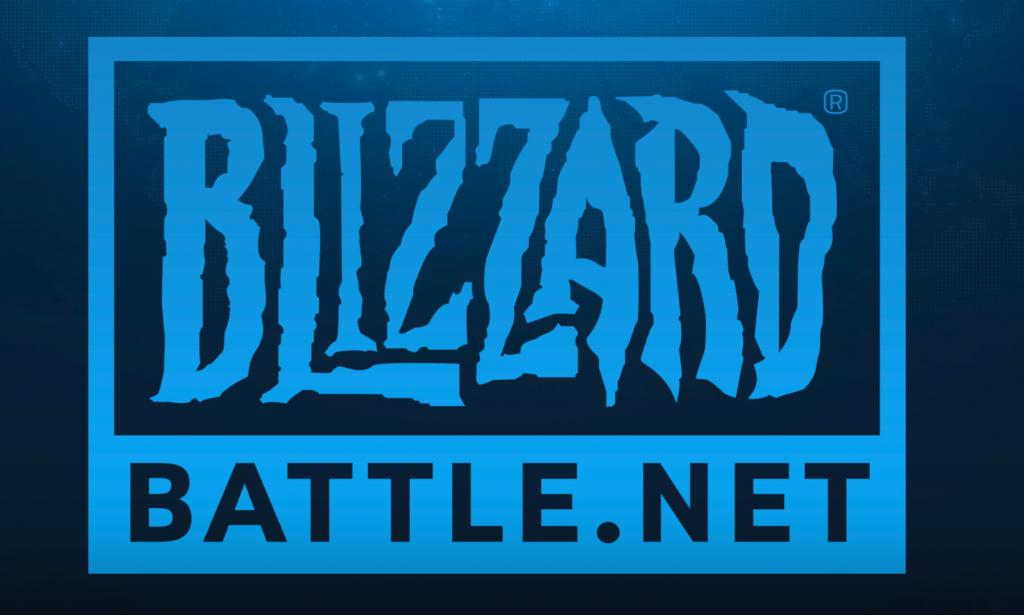 Battle.net 2.0 sắp được trình làng với loạt tính năng đột phá