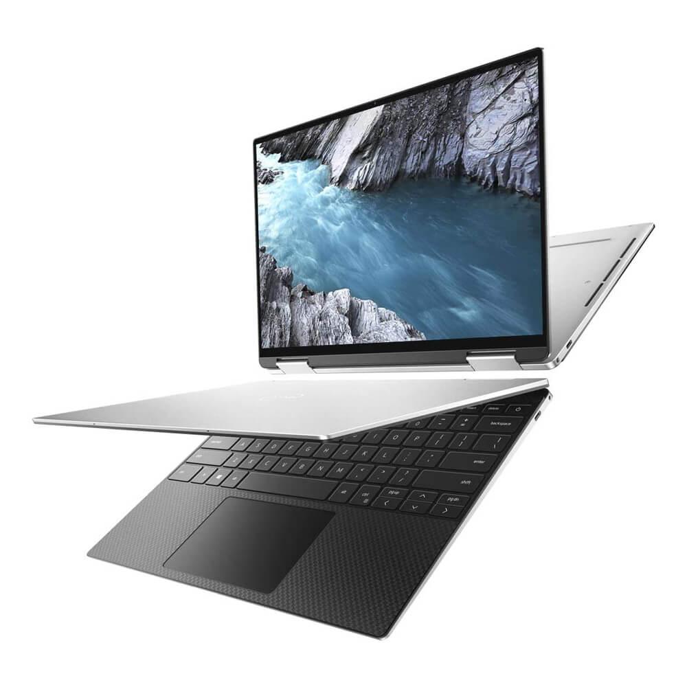 Có nên mua laptop Dell không?
