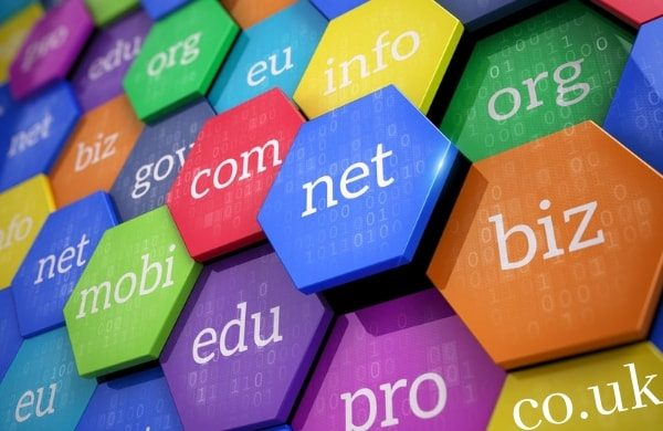 Kiến thức về Domain: Nguyên lý hoạt động của domain