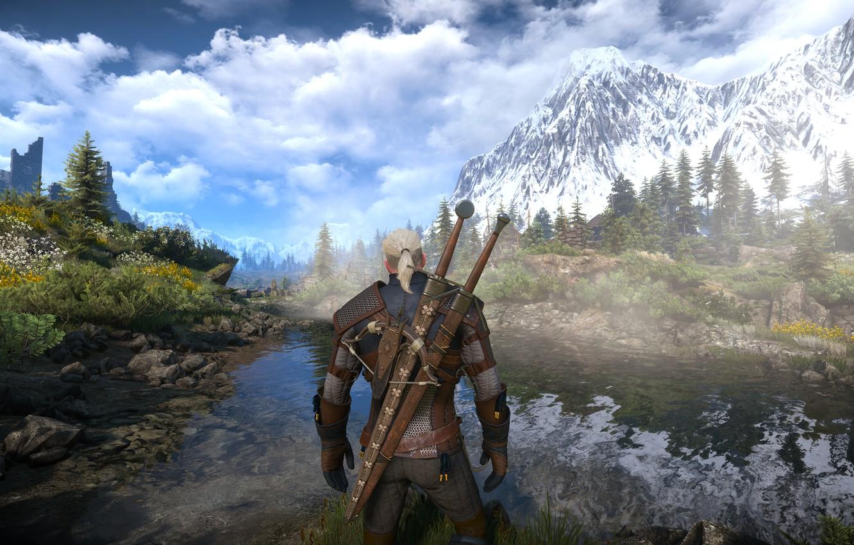 Tin nóng hổi cho các game thủ khi Dungeon 3 được miễn phí 3