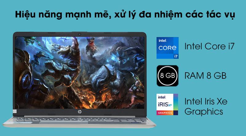Đánh giá Laptop HP có tốt không?